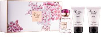 Pomellato Nudo Rose Gift Set