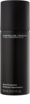 Porsche Design The Essence Deo Spray for Men 150 ml