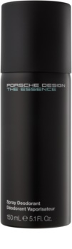 Porsche Design The Essence Deo Spray for Men 150 ml