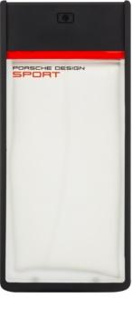 Porsche Design Sport eau de toilette per uomo 80 ml