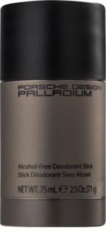 Porsche Design Palladium deostick pentru bărbați 75 ml