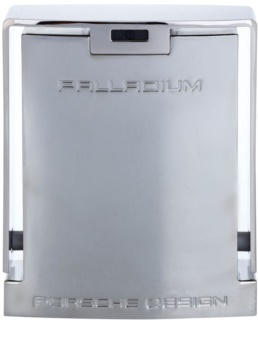 Porsche Design Palladium Eau de Toillete για άνδρες 100 μλ