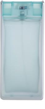 Porsche Design The Essence Summer Ice toaletní voda pro muže 80 ml