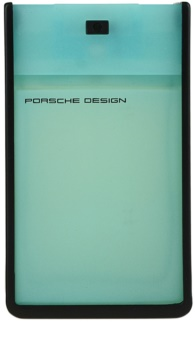 Porsche Design The Essence тоалетна вода за мъже 50 мл.