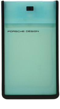 Porsche Design The Essence Eau de Toilette for Men 50 ml