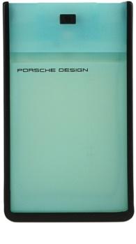 Porsche Design The Essence Eau de Toilette Herren 50 ml