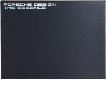 Porsche Design The Essence dárková sada I.