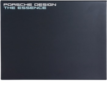 Porsche Design The Essence Geschenkset I.