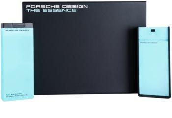 Porsche Design The Essence set cadou I.