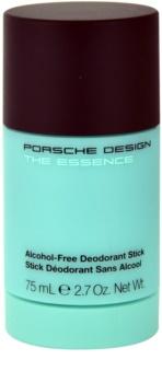 Porsche Design The Essence Αποσμητικό σε στικ για άνδρες 75 μλ
