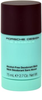 Porsche Design The Essence Deodorant Stick voor Mannen 75 ml