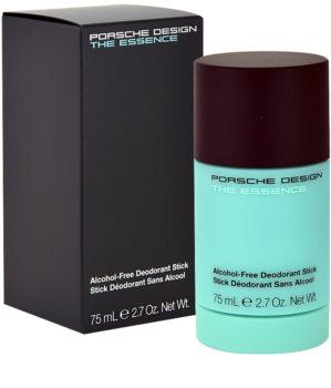 Porsche Design The Essence dezodorant w sztyfcie dla mężczyzn 75 ml