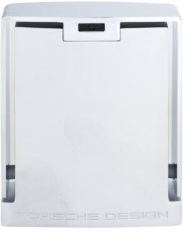 Porsche Design Titan Eau de Toilette für Herren 100 ml