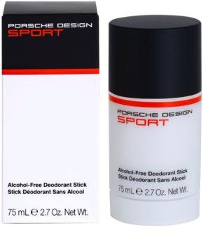 Porsche Design Sport Deodorant Stick for Men 75 ml