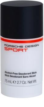 Porsche Design Sport deostick pentru bărbați 75 ml