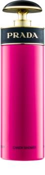 Prada Candy душ гел за жени 150 мл.