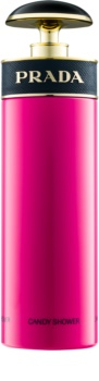 Prada Candy Shower Gel for Women 150 ml