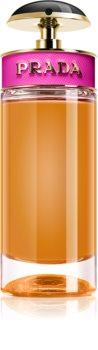 Prada Candy парфюмна вода за жени  80 мл.