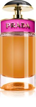 Prada Candy eau de parfum da donna 50 ml