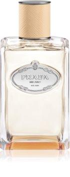 Prada Les Infusions:  Infusion Fleur d'Oranger eau de parfum pour femme 100 ml