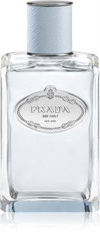 Prada Les Infusions:  Infusion Amande eau de parfum unisex 100 ml