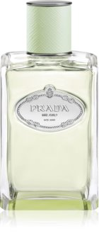 Prada Les Infusions:  Infusion Iris Eau de Parfum for Women 100 ml