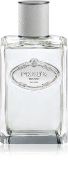 Prada Les Infusions:  Infusion Iris Cedre eau de parfum unisex 100 ml