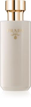 Prada La Femme lotion corps pour femme 200 ml