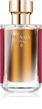 Prada La Femme Intense eau de parfum per donna 50 ml