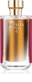 Prada La Femme Intense Eau de Parfum für Damen 100 ml