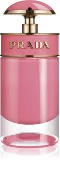 Prada Candy Gloss toaletní voda pro ženy 50 ml