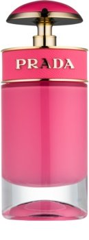Prada Candy Gloss Eau de Toilette for Women 50 ml
