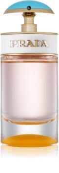 Prada Candy Sugar Pop eau de parfum per donna 50 ml