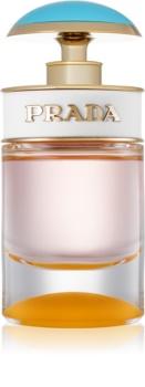 Prada Candy Sugar Pop parfumovaná voda pre ženy 30 ml
