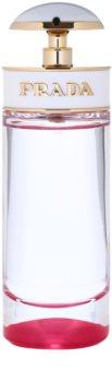 Prada Candy Kiss woda perfumowana dla kobiet 80 ml