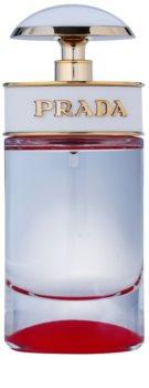 Prada Candy Kiss eau de parfum pentru femei 50 ml