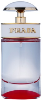 Prada Candy Kiss parfémovaná voda pro ženy 50 ml