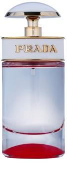 Prada Candy Kiss woda perfumowana dla kobiet 50 ml