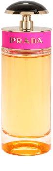 Prada Candy parfemska voda za žene 80 ml