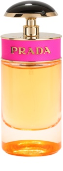 Prada Candy парфюмна вода за жени 50 мл.