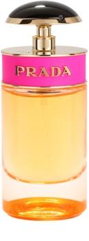 Prada Candy eau de parfum pour femme 50 ml