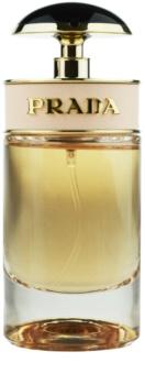 Prada Candy l'Eau eau de toilette per donna 50 ml