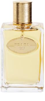Prada Les Infusions Infusion d'Iris Absolue eau de parfum pentru femei 100 ml