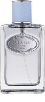 Prada Les Infusions Infusion Amande parfémovaná voda unisex 100 ml