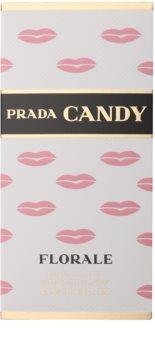 Prada Candy Florale Kiss toaletní voda pro ženy 20 ml  Kiss Collection