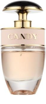 Prada Candy L'Eau Kiss toaletní voda pro ženy 20 ml  Kiss Collection