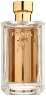 Prada La Femme eau de parfum pentru femei 100 ml