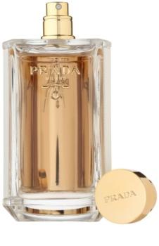 Prada La Femme Parfumovaná voda pre ženy 100 ml
