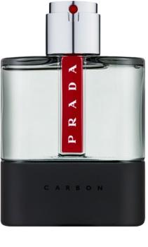52b7a67c548 Prada Luna Rossa Carbon toaletní voda pro muže 100 ml
