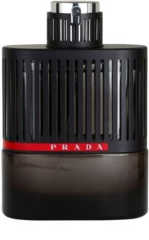 Prada Luna Rossa Extreme eau de parfum pentru bărbați 100 ml